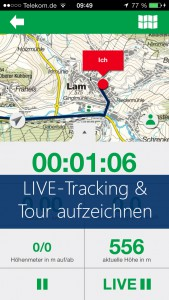 2-LIVE-Tracking