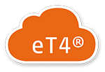 et4_cloud