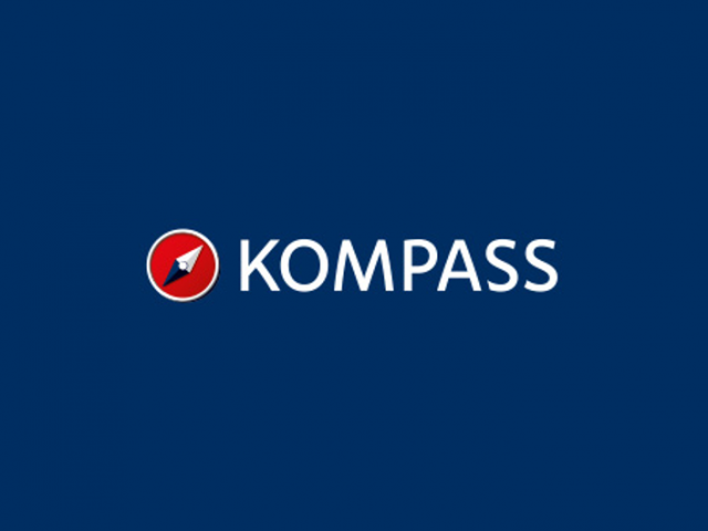 "KOMPASS ""Tourkit"" – Content-Marketing für Ihre Outdoor-Region"